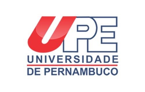 Curso de medicina da UPE é o melhor do Norte e Nordeste