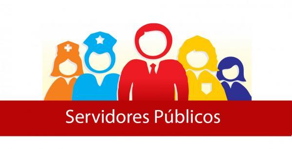 Prazo para servidor adquirir estabilidade no serviço público é de três anos após aprovação no estágio probatório