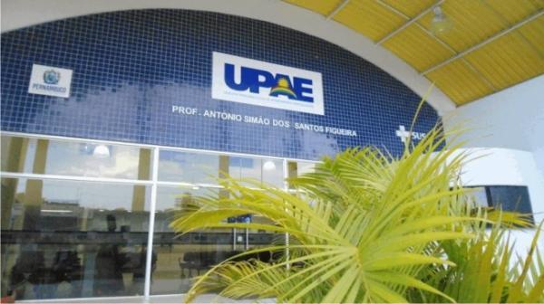 UPAE Garanhuns alerta pacientes para evitarem faltas a consultas marcadas