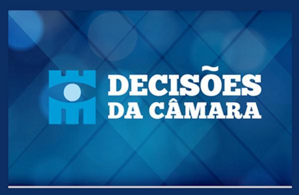 TCE emite parecer rejeitando prestação de contas do município de Terezinha no agreste de Pernambuco