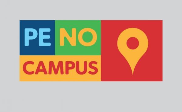 Inscrições do PE no Campus prorrogadas