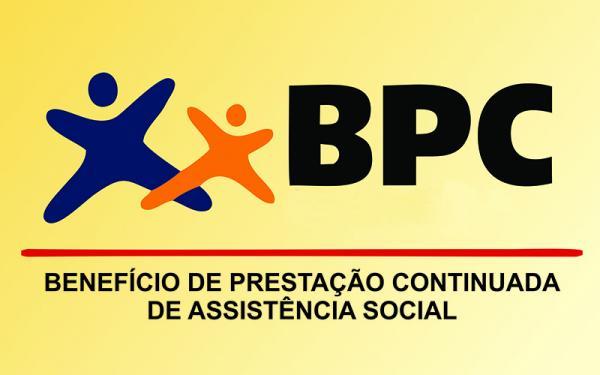 BPC: Beneficiários devem estar atentos em prazo para regularização