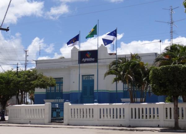 A Controladoria-Geral da União (CGU) deflagra operação em combate fraudes na aplicação de recursos da Saúde em três cidade de Pernambuco