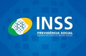 Gerência do INSS em Garanhuns abre seleção para estágio remunerado