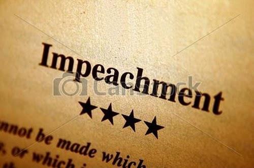 Entenda o passo a passo do impeachment definido por Cunha