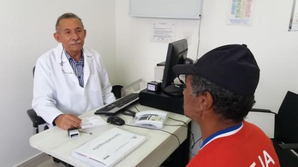 UPAE Garanhuns alerta para as doenças de pele mais comuns