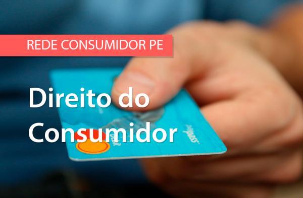 MPPE: Semana do Consumidor realiza ações em todo o Estado