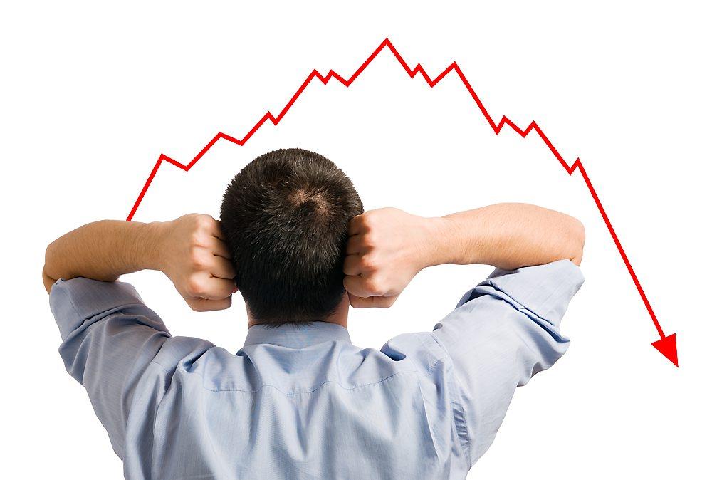 Levy diz que sem CPMF há risco para seguro-desemprego e abono salarial