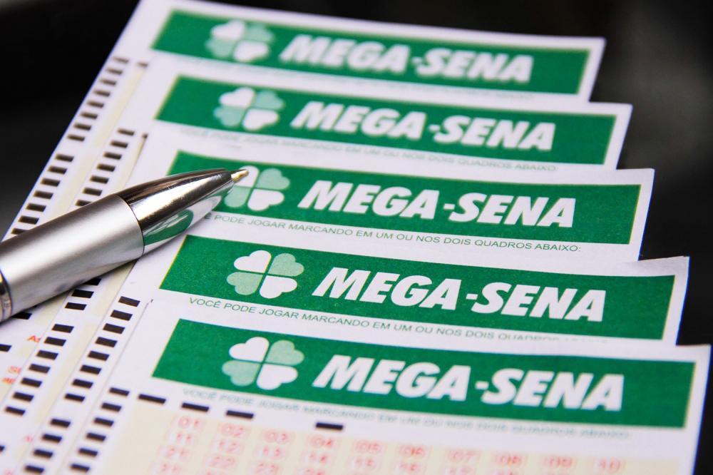 Vencedor da Mega-Sena de R$ 289 MILHÕES é de Pernambuco