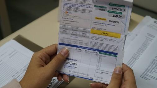 Mutirão da Celpe negociará débitos em Garanhuns