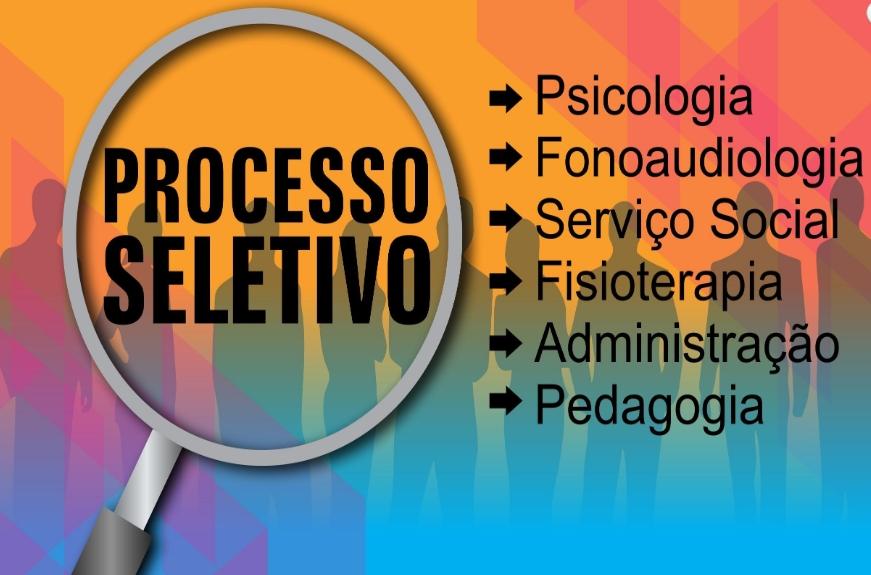 Secretaria de Educação de Pernambuco prorroga prazo do processo seletivo interno com 41 vagas para servidores estaduais