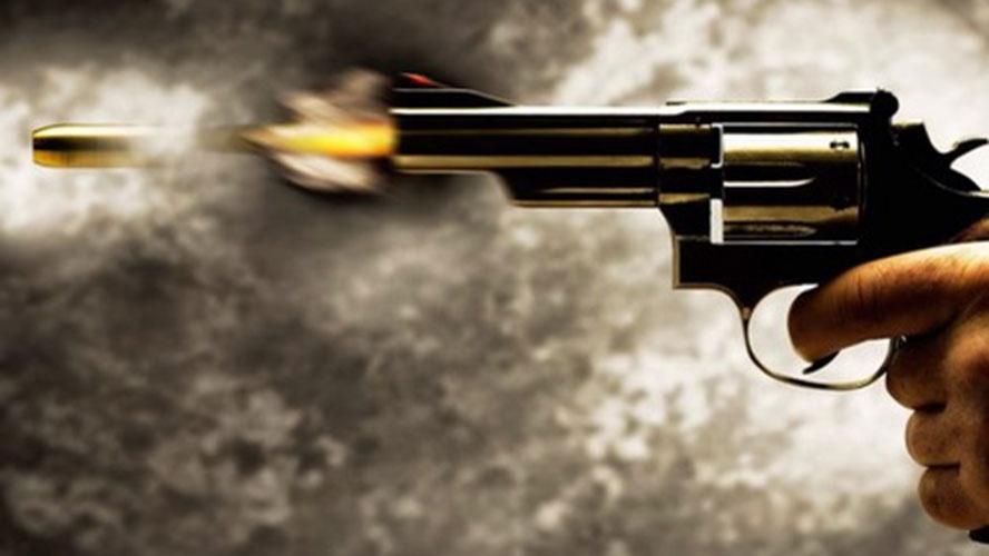 Ex-vereador sofre tentativa de homicídio em Flores, no Sertão do Pajeú