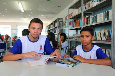 Estudantes de Garanhuns recebem medalhas na Olimpíada Brasileira de Astronomia e Astronáutica (OBA)