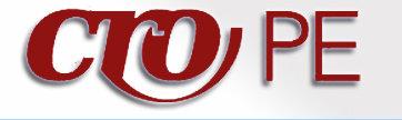 Conselho Regional de Odontologia de PE abre concurso com mais de 700 vagas e com oportunidades para Garanhuns