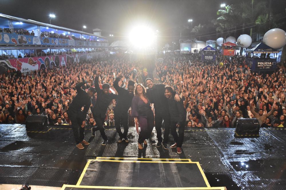 29° Festival de Inverno de Garanhuns aponta bons resultados na movimentação econômica