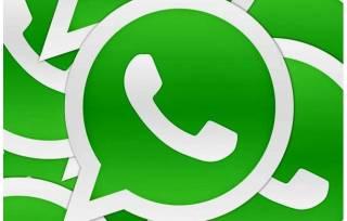 Veja como driblar o bloqueio do WhatsApp no Brasil