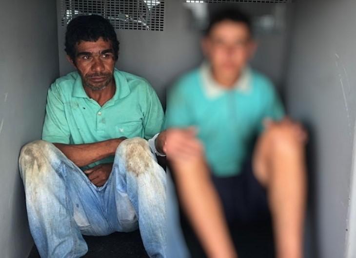 Um dos acusados de ter assassinado o menino Lucas Vinicius em Garanhuns foi encontrado morto no presídio de Arcoverde