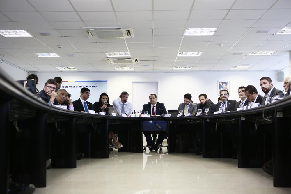 Pernambuco registra menor número de homicídios dos últimos seis anos