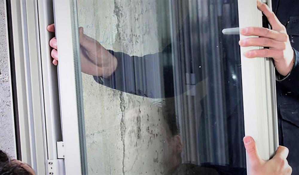 Garanhuns terá oficinas sobre gestão empresarial e vendas voltadas para vidraceiros