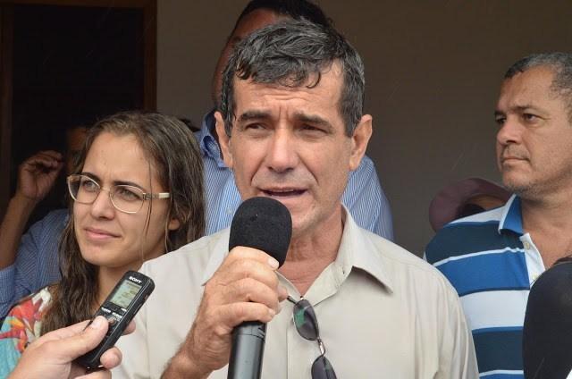 Chã Grande: MPPE obtém condenação do ex-prefeito por improbidade administrativa