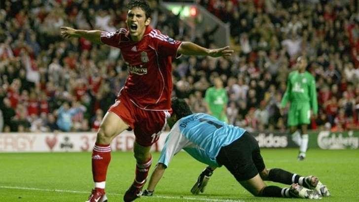 Sport anuncia ex-Liverpool e volante do Flamengo; Rithely renova contrato