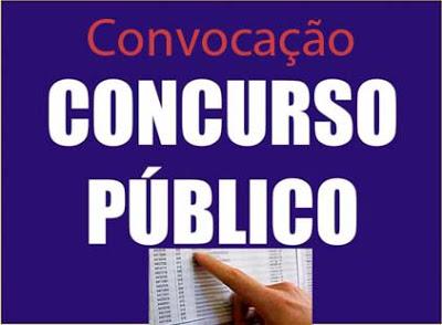 Prefeitura de Garanhuns convoca 28 classificados em seu concurso público