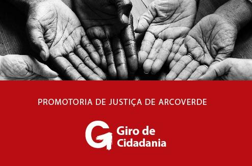 Arcoverde: Programa Giro de Cidadania promove ações para moradores do Residencial Maria de Fátima Freire