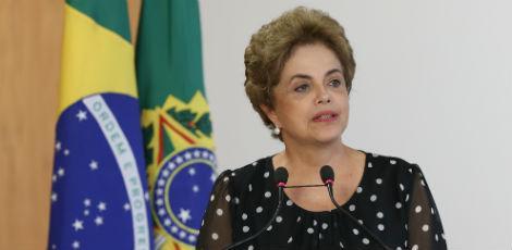 PT e governo defendem eleições gerais caso Congresso aprove impeachment