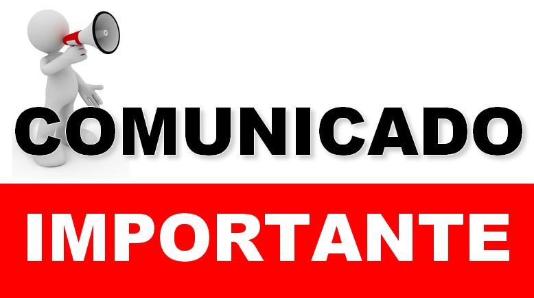 TRÁNSITO: MSTT emite comunicado esclarecendo suspensão de autuações por videomonitoramento cometidas dentro de veículos