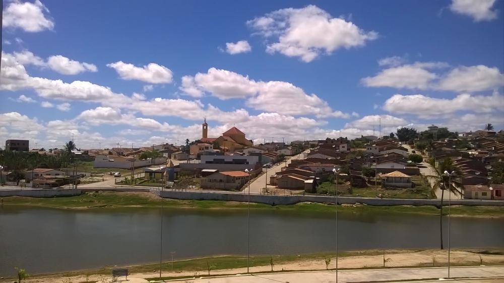 São João Pernambuco fonte: www.garanhunsnoticias.com.br