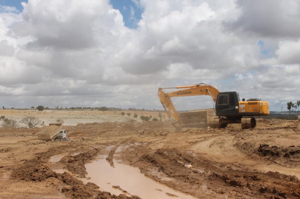 Aterro sanitário de Garanhuns tem Licença de Operação Ambiental renovada