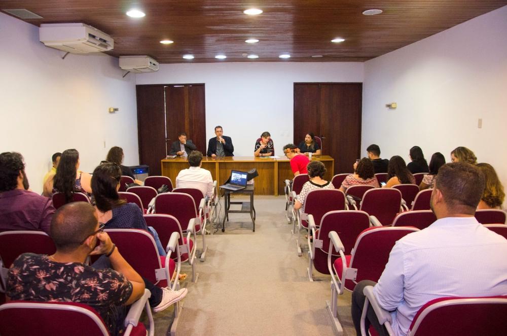 Governo de Pernambuco antecipa resultado dos aprovados no Funcultura Geral