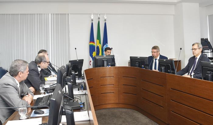 TCE: Contas da Câmara de Vereadores de Cachoeirinha são julgadas irregulares pelo Tribunal de Contas