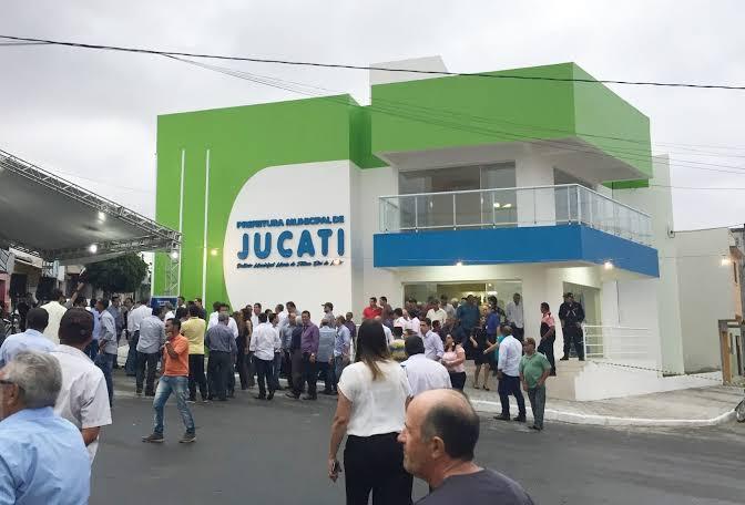 MPPE recomenda identificação de toda a frota de veículos a serviço do Poder Executivo municipal de Jucati