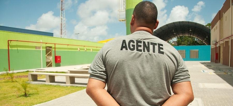 Funase faz primeiras convocações de agentes em 2020 para atuar em Garanhuns e Caruaru