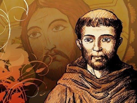 Garanhuns conta com Núcleo Franciscano Secular