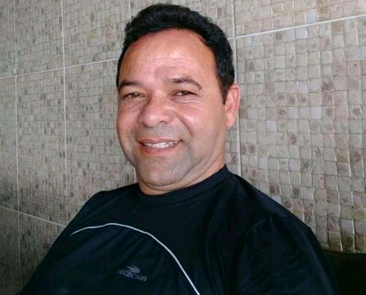 Vice-prefeito de Canhotinho é assassinado dentro de casa