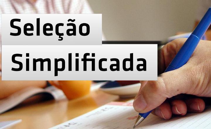 Ufape anuncia Processo de Seleção para docentes