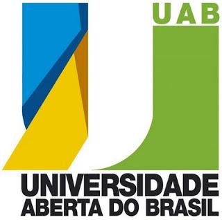Prefeitura não atende as exigências do MEC e Garanhuns perde polo UAB