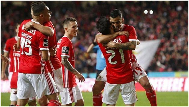 Apostas actuais no futebol português e tudo programas de afiliação de esportes de 1xBet