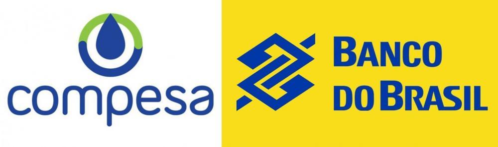 Parceria inédita entre Compesa e Banco do Brasil oferece soluções para pagamento de contas e recuperação de crédito
