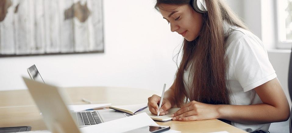 Secretaria do Trabalho anuncia mais 5 mil vagas para cursos profissionalizantes gratuitos