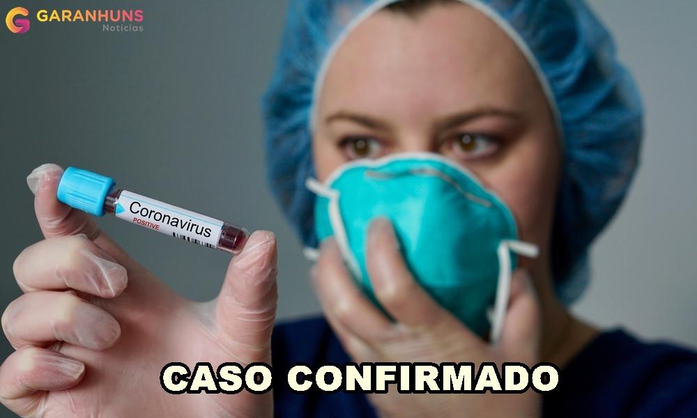 Arcoverde confirma a segunda morte por coronavírus na cidade