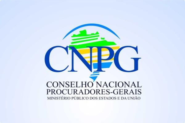 Colégio Nacional de Procuradores-Gerais dos Estados divulga nota de repúdio a manifestações antidemocráticas