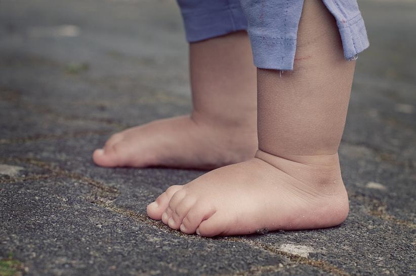 FIM DOS TEMPOS: Homem portador de HIV estupra bebê de 1 ano e meio em Ceilândia, DF