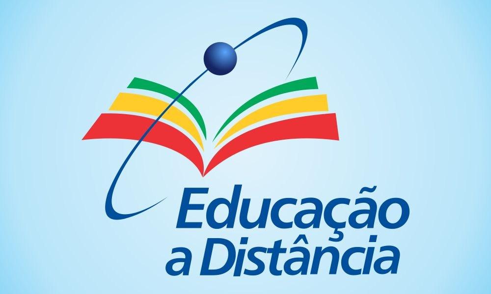 Rede Estadual abre inscrição para 13.555 vagas para educação profissional