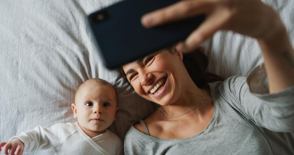Delivery de Carinho: Ferreira Costa está oferecendo opções especiais de presentes para mamães de todos os estilos e gostos