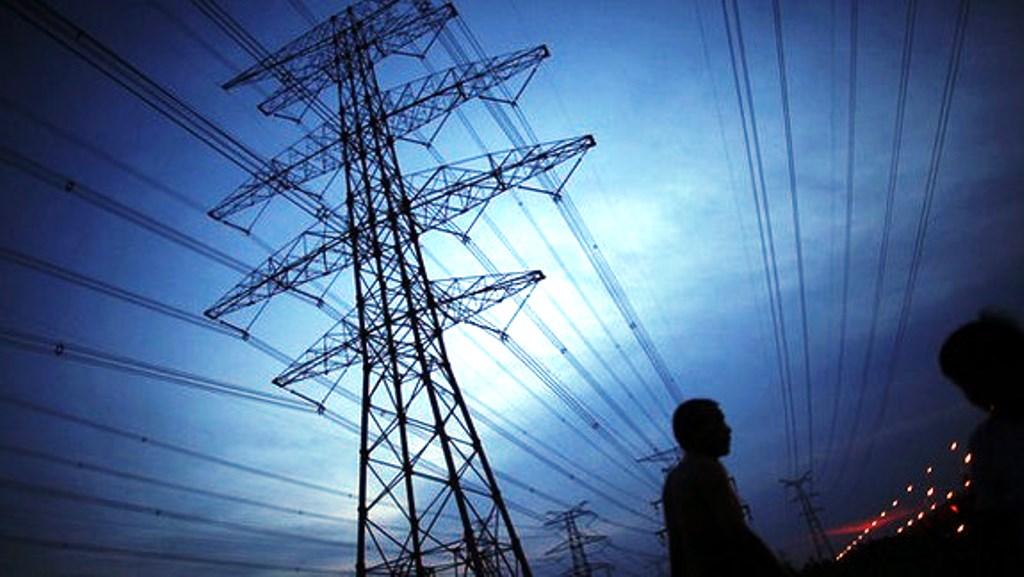 Apagão afeta 23% da carga de energia de Pernambuco, segundo Celpe