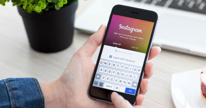 Instagram libera zoom em posts de fotos e vídeos;