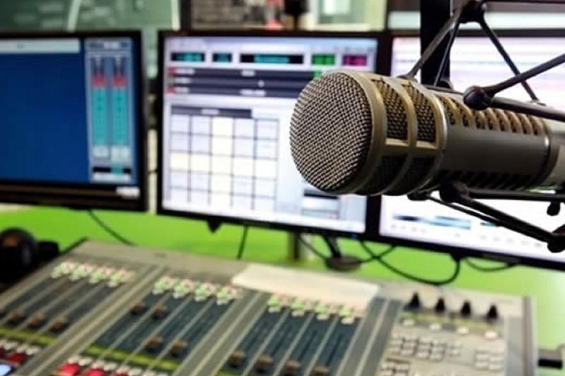 Regra da desincompatibilização não se aplica aos proprietários de emissoras de rádio e televisão
